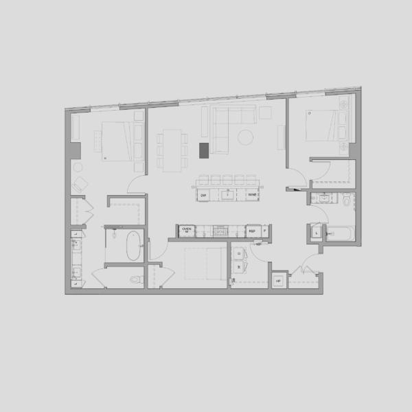 Plan PH102-202
