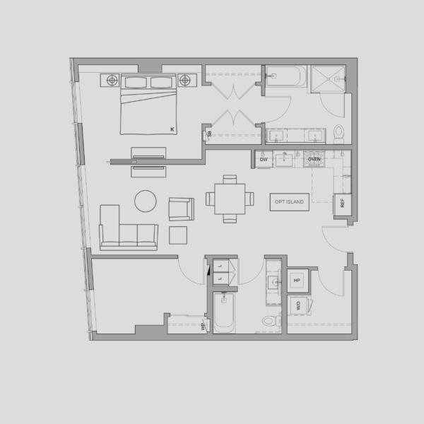Plan 3802