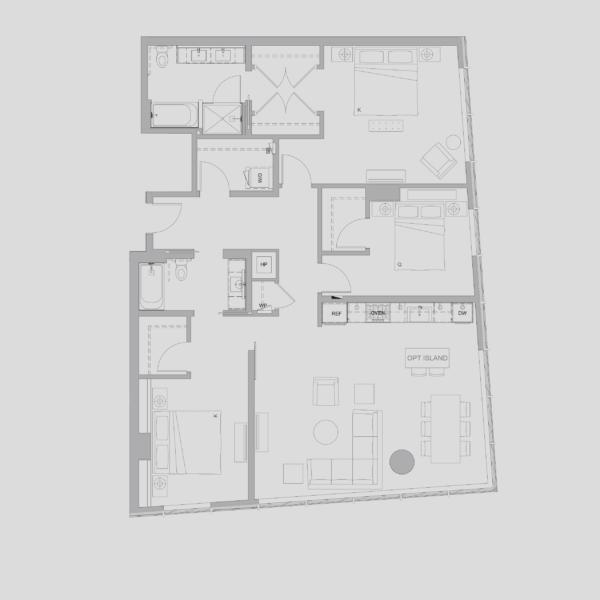 Plan 3710-3810