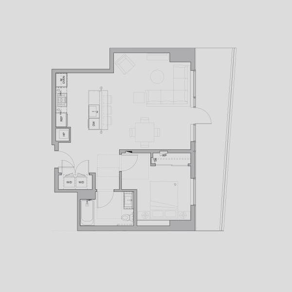 Plan 1805