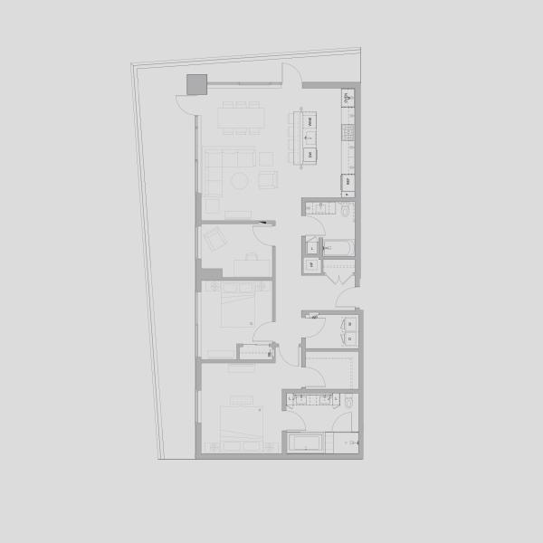 Plan V-1