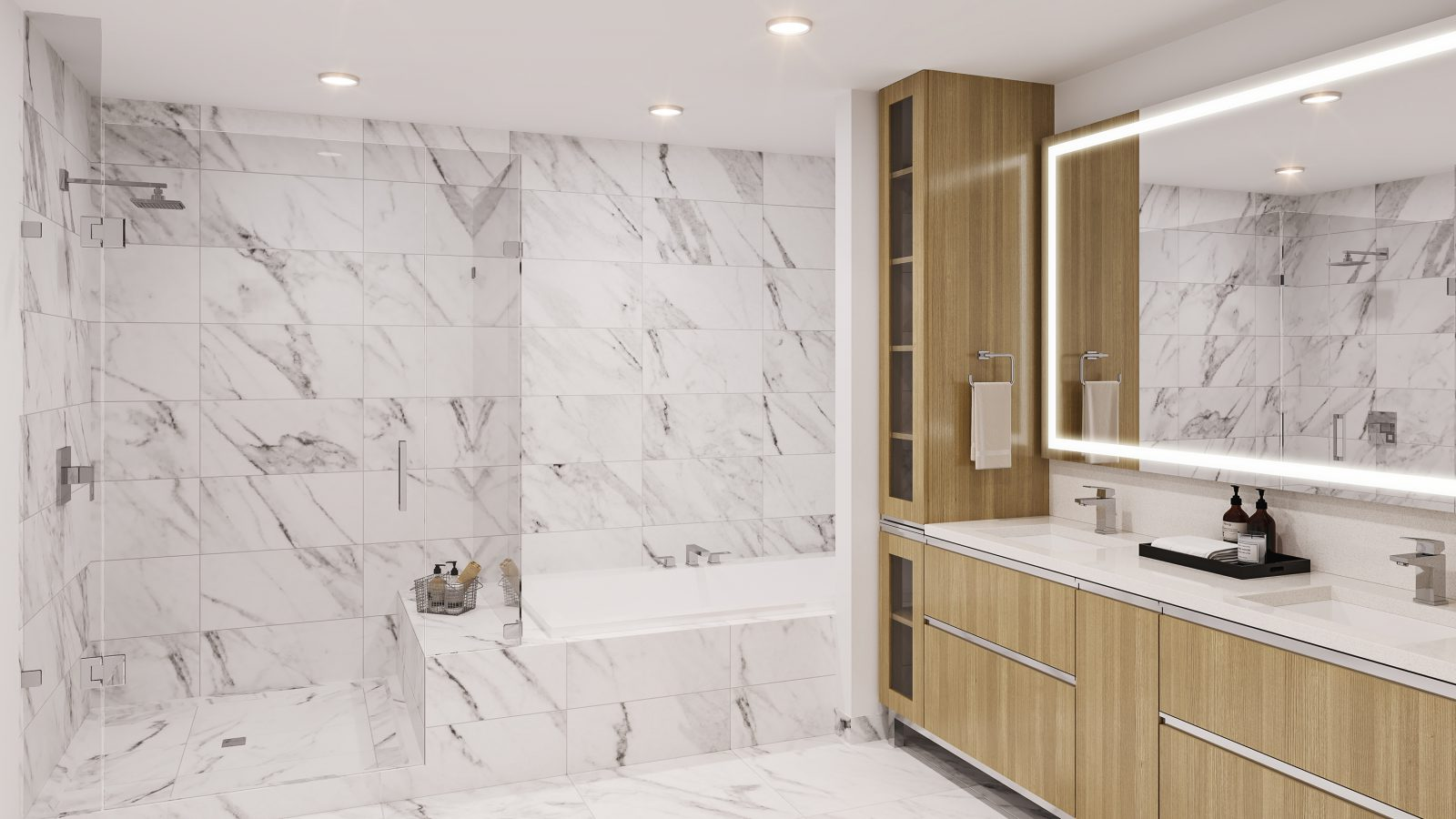 Nexus_premium-bathroom