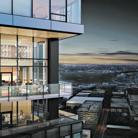 NEXUS-balcony-rendering-780x520